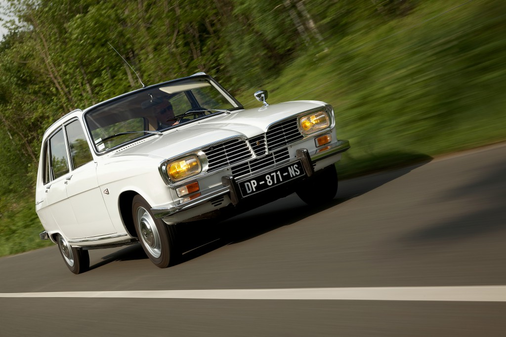 Renault_68655_global_en kopi