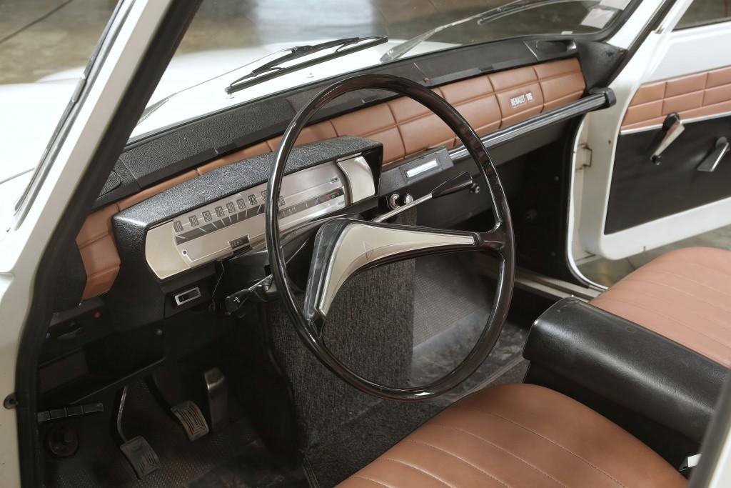 Renault_68659_global_en kopi