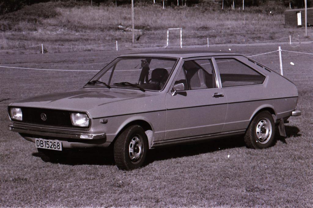 VW Passat L 1973 11-kopi