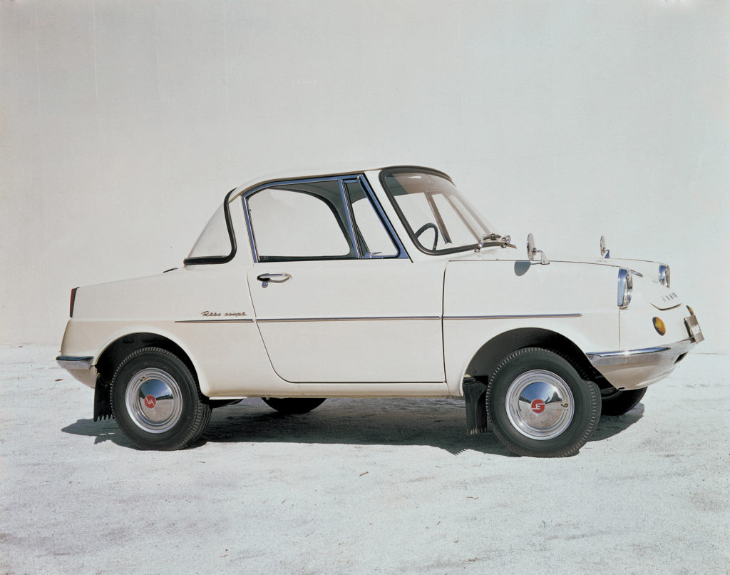 Mazda-R360-Coupe,-ab-1960_4
