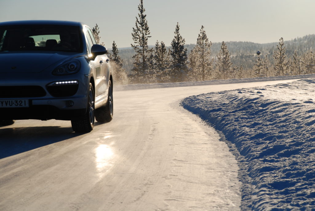 Nokian_Tyres_Testing_in_Ivalo_2