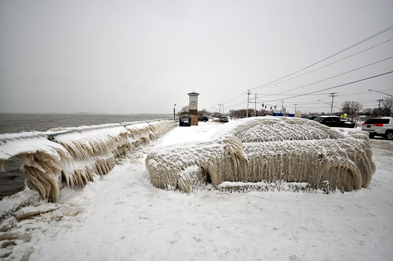 car-is-covered-in-ice-after-being-left-in-a-parking-lot-on-news-photo-504712502-1548699536